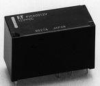 Fujitsu Power Relay FTR-F1CA024V - Click Image to Close